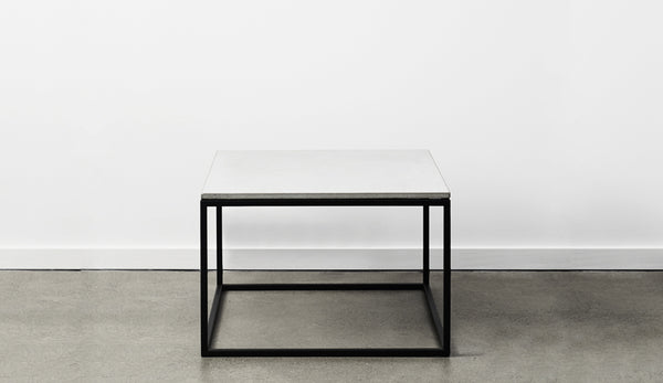 NEW  | SoHo Coffee Table