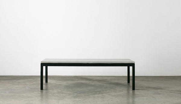 Spectre Coffee Table