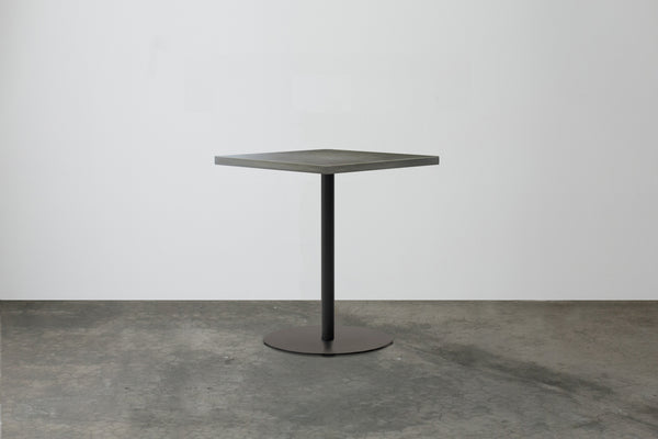 N E W | Zen Cafe Table  - Square Top