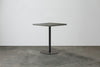 Zen Cafe Table  - Square Top