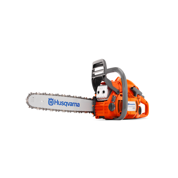 "Husqvarna 450 - 18"" ASSM - Outdoor Power Equipment Store"