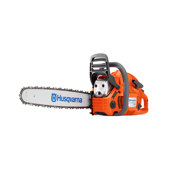"Husqvarna 460 Rancher - 20"" (3/8"" .058) - Outdoor Power Equipment Store"