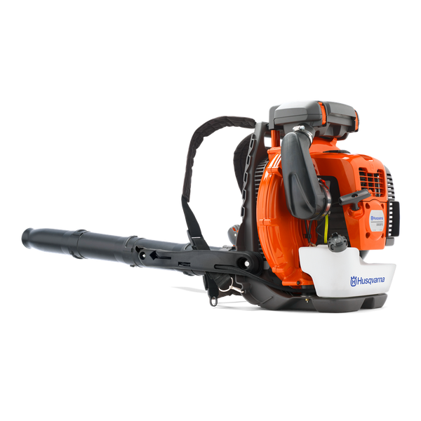 Husqvarna 580BFS - Outdoor Power Equipment Store