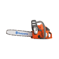 "Husqvarna 240 - 14"" - Outdoor Power Equipment Store"