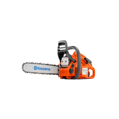 "Husqvarna 440 - 18"" ASSM - Outdoor Power Equipment Store"