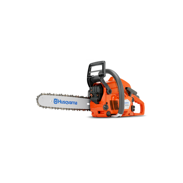 Husqvarna 543XP - Outdoor Power Equipment Store