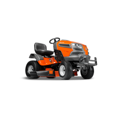 Husqvarna YT42DXLS - Outdoor Power Equipment Store