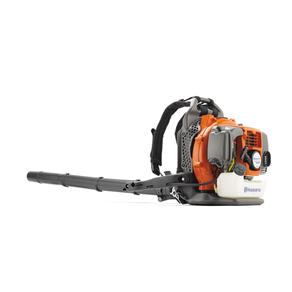 Husqvarna 350BF - Outdoor Power Equipment Store