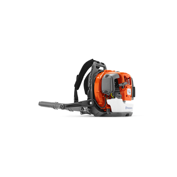 Husqvarna 560BFS - Outdoor Power Equipment Store
