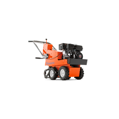 Husqvarna SC18 - Outdoor Power Equipment Store
