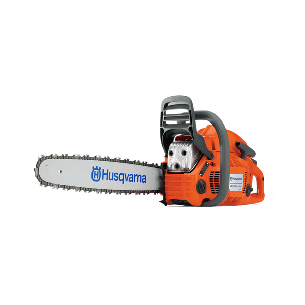 "Husqvarna 455 Rancher - 18""/.050 - Outdoor Power Equipment Store"
