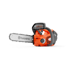 Husqvarna T536LiXP - Outdoor Power Equipment Store