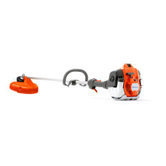 Husqvarna Husqvarna 525LS String Trimmer - Outdoor Power Equipment Store