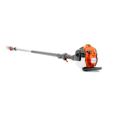 Husqvarna Husqvarna 525PT5S Pole Saw - Outdoor Power Equipment Store