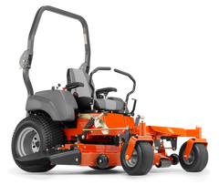 Husqvarna M-ZT 52 - BRIGGS - Outdoor Power Equipment Store
