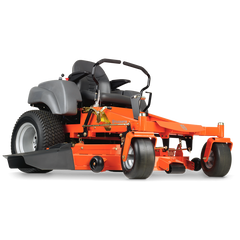 Husqvarna MZ52 - KOHLER - Outdoor Power Equipment Store