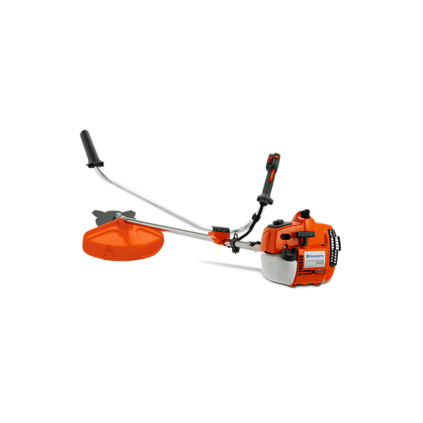 Husqvarna 323R - Outdoor Power Equipment Store