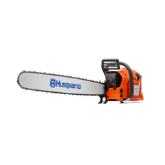 Husqvarna 3120XP - Outdoor Power Equipment Store