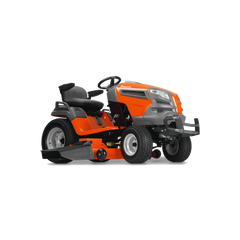 Husqvarna GT48XLSi - Outdoor Power Equipment Store