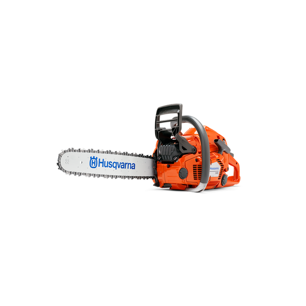 "Husqvarna 545 - 18"" .325/.050-RSN - Outdoor Power Equipment Store"