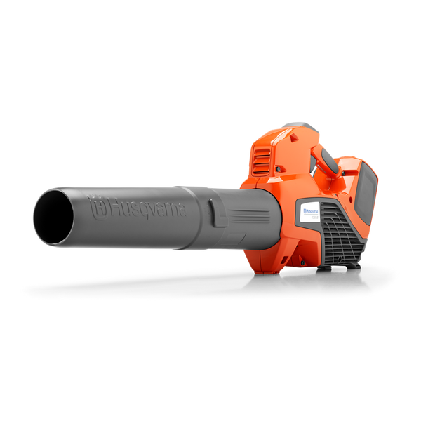 Husqvarna 436LiB - Outdoor Power Equipment Store