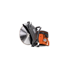 Husqvarna K760 - Outdoor Power Equipment Store