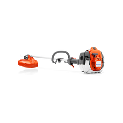 Husqvarna Husqvarna 525LST String Trimmer - Outdoor Power Equipment Store