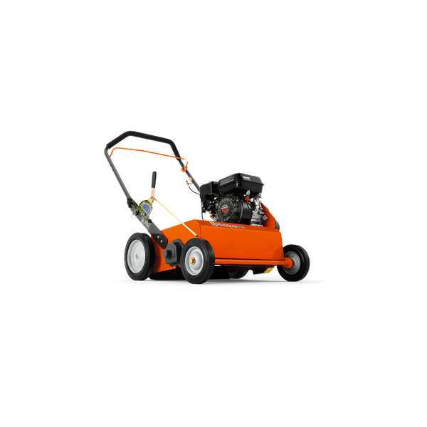 Husqvarna DT22 - BRIGGS - Outdoor Power Equipment Store
