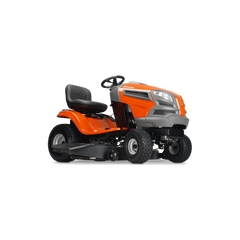 Husqvarna YTH22V42 - Outdoor Power Equipment Store