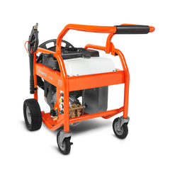 Husqvarna PW3100 - Outdoor Power Equipment Store