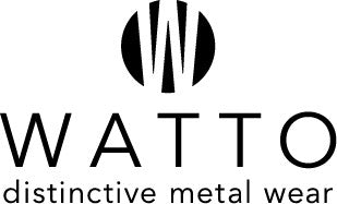 Metal Belt Buckles, Accessories & Home Decor by WATTO Distinctive Metal Wear
