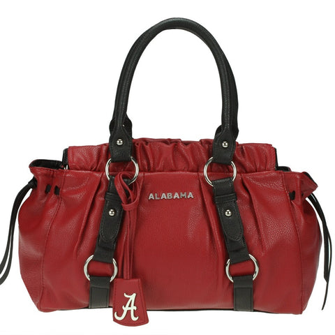 "Alabama Crimson Tide ""The Embellish"" Handbag"
