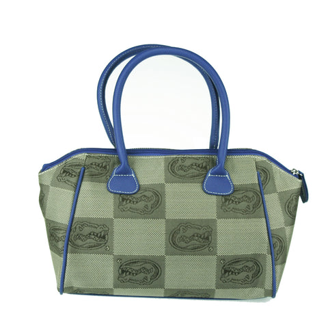 "Florida Gators ""The Empress"" Handbag"