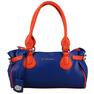 "Florida Gators ""The Baywood"" Handbag"