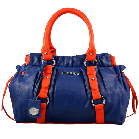 "Florida Gators ""The Embellish"" Handbag"