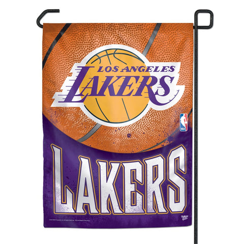"Denver Nuggets 11"" x 15"" Garden Flag"