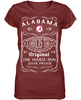 Die Hard - Alabama Crimson Tide