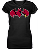 Batman - Arizona Cardinals