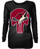 Arizona Coyotes Punisher