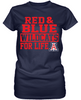 For Life 2 - Arizona Wildcats