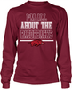 I'm All About The - Arkansas Razorbacks