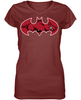 Batman - Arkansas Razorback