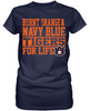 For Life 2 - Auburn Tigers