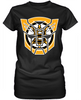 Boston Bruins Transformer