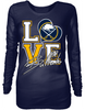 Love - Buffalo Sabres