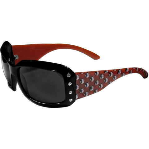 Florida St. Seminoles Women's Designer Sunglasses