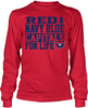 Washington Capitals For Life