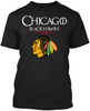 Blackhawks GOT