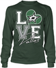 Love - Dallas Stars