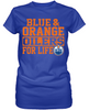 Edmonton Oilers For Life